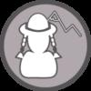 icona-inkanti-abbigliamento-artigianale-ed-etico