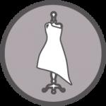 abbigliamento-design-italiano