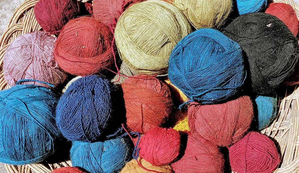 colorazione-naturale-lana-alpaca