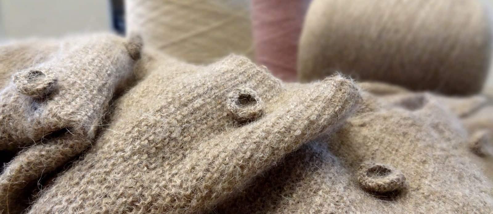 lana-naturale-baby-alpaca