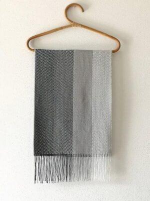 sciarpa-juan-grigioluce